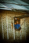 Title: Inle (12547)D2XS