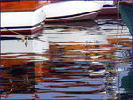 Title: Reflections