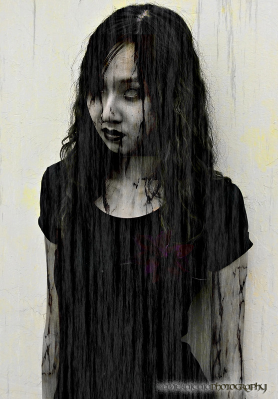 The Grudge II