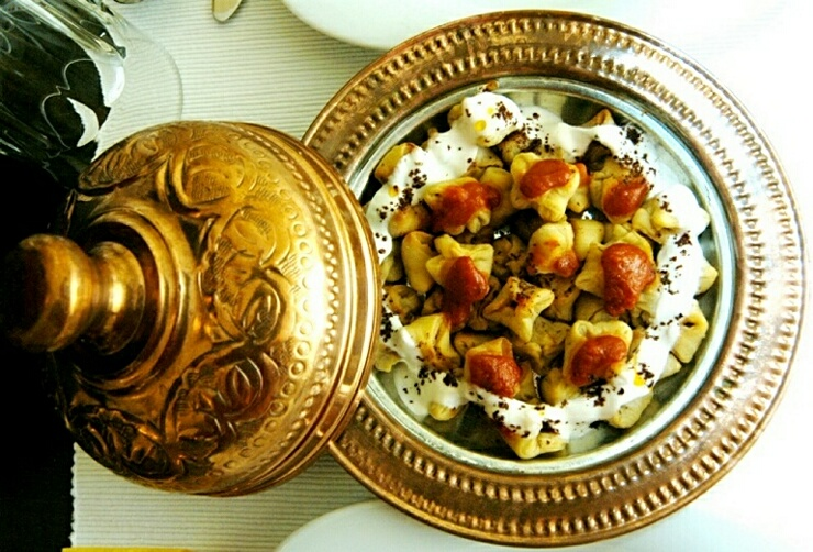 manti middle eastern singles We explore the top ten restaurants in this middle eastern metropolis  tasty  tabbouleh, and lesser known dishes such as saborak and manti  the spacious  restaurant offers separate areas for families and singles, as well as.