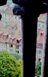 Title: Geneva - View from the TowerLordomat 35 mm analogue