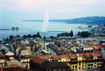 Title: Geneve, SuisseLordomat 35 mm analogue