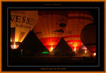 Title: 3B Great balls of fireNikon D70s