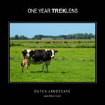 Title: One year TrekLens!Nikon D70s