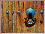 Title: door_handle