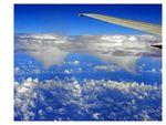Title: above the cloudsSony CyberShot DSC-H1