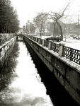 Title: canal