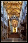 Title: Cathedral of ParmaKodak EasyShare DX7590
