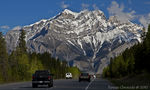 Title: Canadian Rockies... Eh!!!Canon EOS 30D SLR