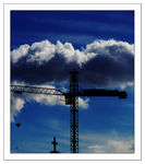 Title: �+� The CROSS �+�