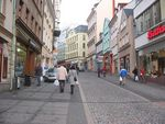Title: first visit in Liberec