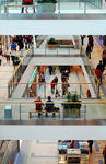 Title: Shopping Mall