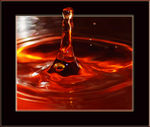Title: Red water