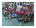 Title: Typically Venice