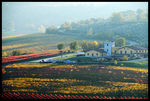 Title: Autunno in Umbria