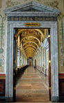 Title: Hermitage Perspective