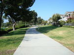 Title: Road to a great neighborhood