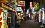 Title: tokyo_alley_shopping_scene