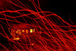 Title: reds and blackNikon D-80