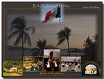 Title: Collage from Mexico...