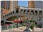 Title: The Rialto Bridge...Nicon D5000