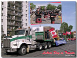 Title: Labour Day parade...Canon G9