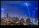 Title: Chicago StormsCanon 1Ds Mark II