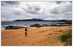 Title: Cable bay