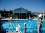 Title: Hearst Castle 2Nikon Coolpix 8800