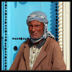 Title: ... Old  Man ...Canon EOS 30D