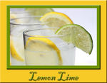 Title: Lemon Lime (liquid)CANON 7D