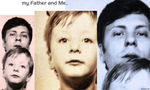 Title: my Father and Me..