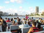 Title: Photographing RECIFE
