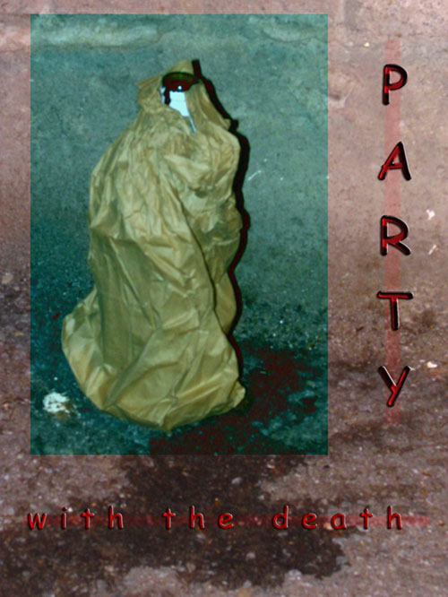 Party with the death