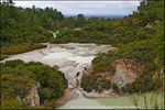 Title: Lower Wai-O-Tapu ValleyCanon EOS 30D