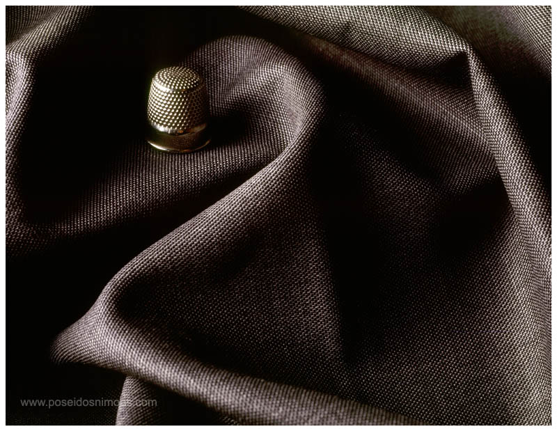 still life-cloth