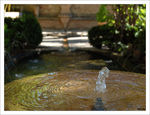 Title: FountainNikon D-50