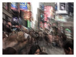Title: times square NYC