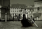 Title: made in italy_VeniceSony DSLR Alpha-700