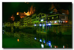 Title: A postcard from Amasya