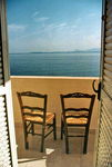 Title: Room with a viewMinolta Dynax 303si