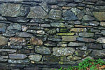 Title: stone work on Mt. AthosNikon D-80