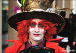 Title: �the Hatter��