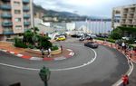 Title: Monaco Grand PrixPentax K10D