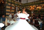 Title: Mawlawis ( The Whirling Dervish )