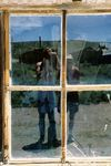 Title: Return to Bodie (ghost town)