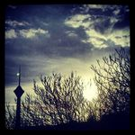 Title: Milad Tower