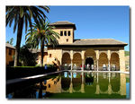 Title: Alhambra II for Colvert..