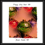 Title: best wishes