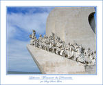 Title: Monument des d�couvertesCanon A80